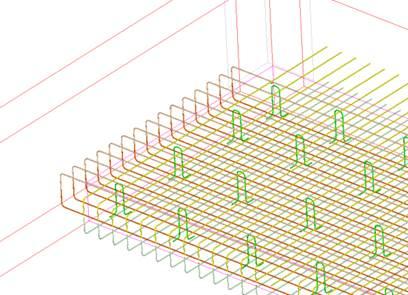 結構體算量